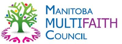 mmc-logo-full